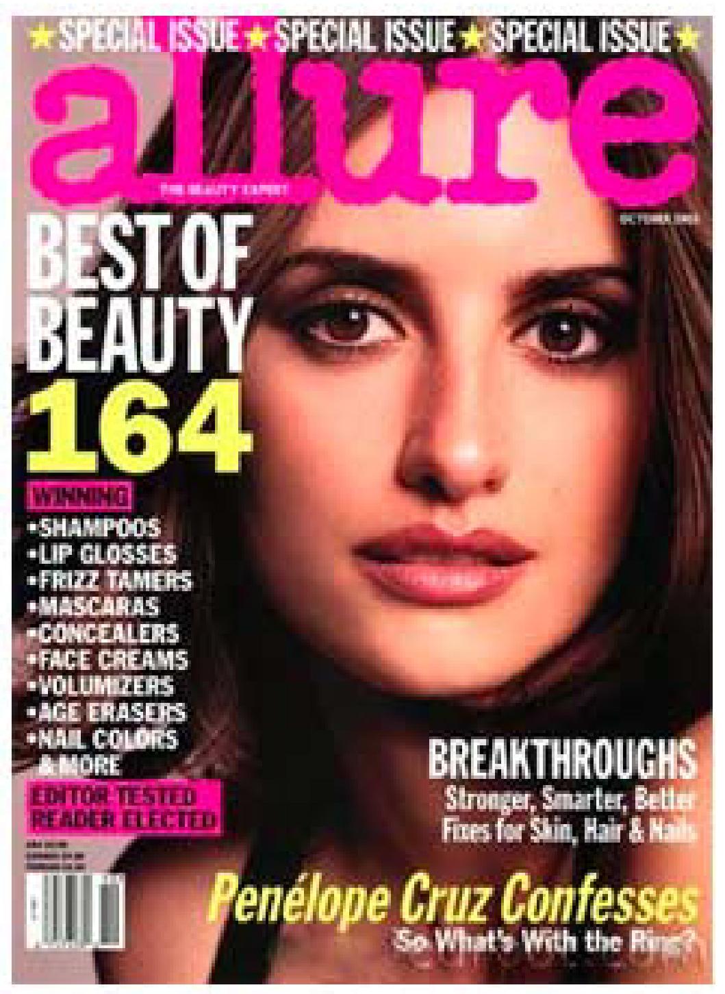 allure-magazine-cover-03
