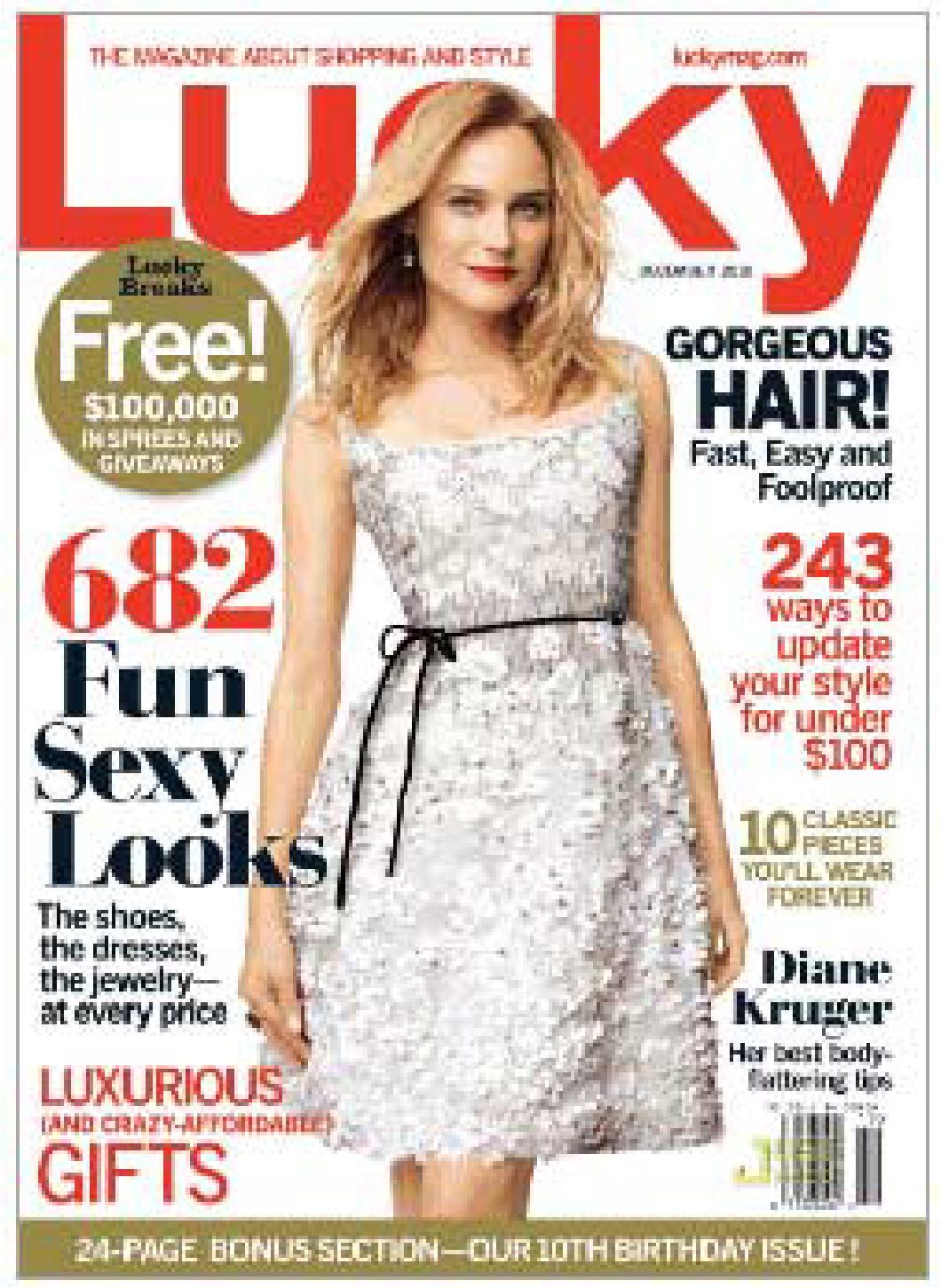 lucky-magazine-cover1-01