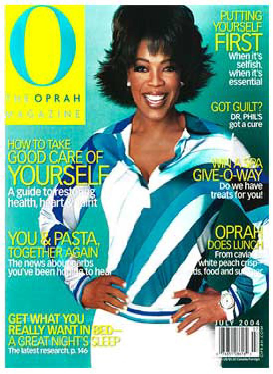 oprah-04